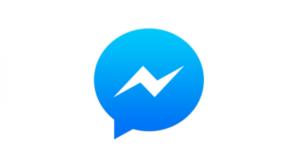 Messenger Facebook Vetdom