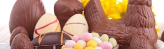 Tout savoir sur l'intoxication au chocolat