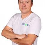 Dr Emmanuel FAGET