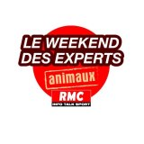 RMC Animaux
