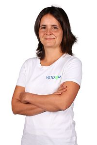 Dr Sophie VIENNET