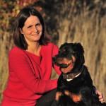 Sophie VIENNET vétérinaire à Narbonne, VETDOM