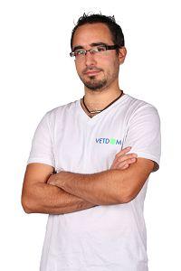 Dr Bastien ABELLARD