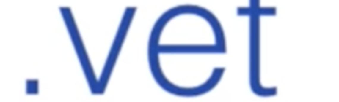vetdom.com devient vetdom.vet !
