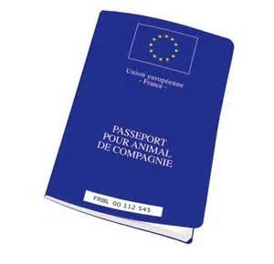 passeport_animal_de_compagnie