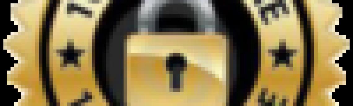 Votre site VETDOM est entièrement 100% sécurisé SSL !