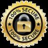 vetdom_ssl_secure