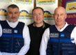 Animaux: les missions de la police municipale à Narbonne