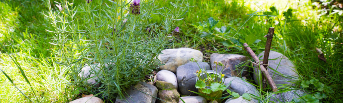 Enterrement privé, crémations et cimetières: des solutions qui évoluent