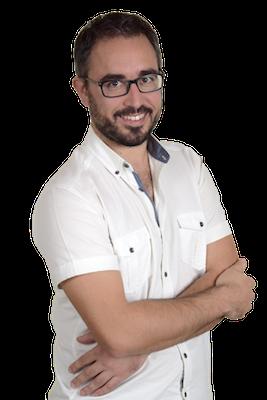 Dr Bastien ABELARD vétérinaire à Narbonne