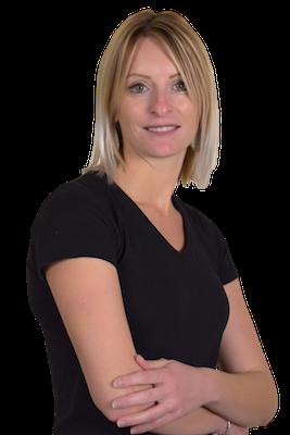 Dr Céline DEJEAN vétérinaire à Narbonne