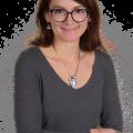 Dr Laure PRILLIEUX