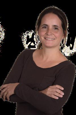 Dr Sophie VIENNET vétérinaire à Narbonne