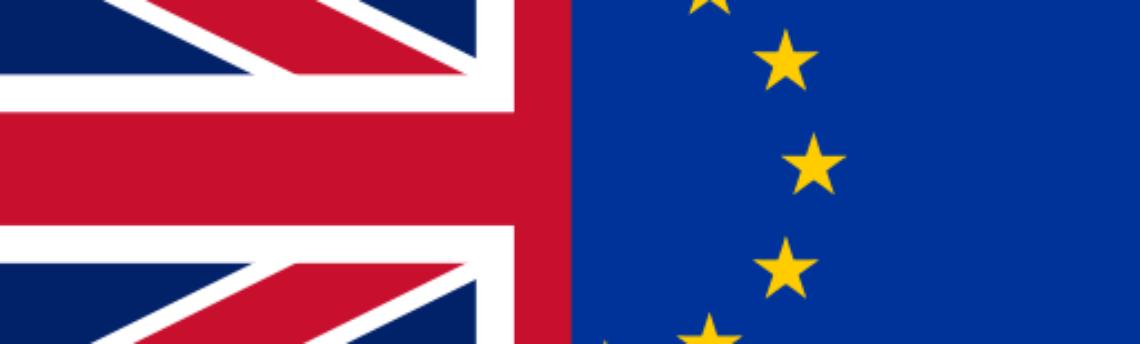 Brexit: qu'est-ce que ça change ?